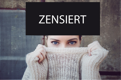 Ich bin Caroline Fischer, die Gründerin von Talent & Soul, Stylistin und Persönlichkeits Coach.Mein Firmensitz ist in Nürnberg. Von hier aus schreibe ich auch an meinem blog fashionfuntalk.blog