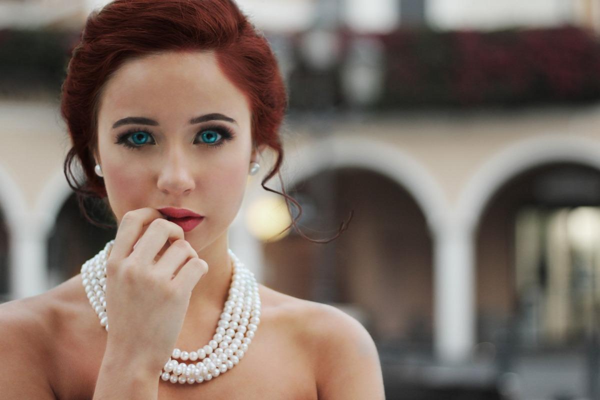Eine Hommage zum Weltfrauentag:         10 Dinge, die nur wir Frauen richtig gut können!