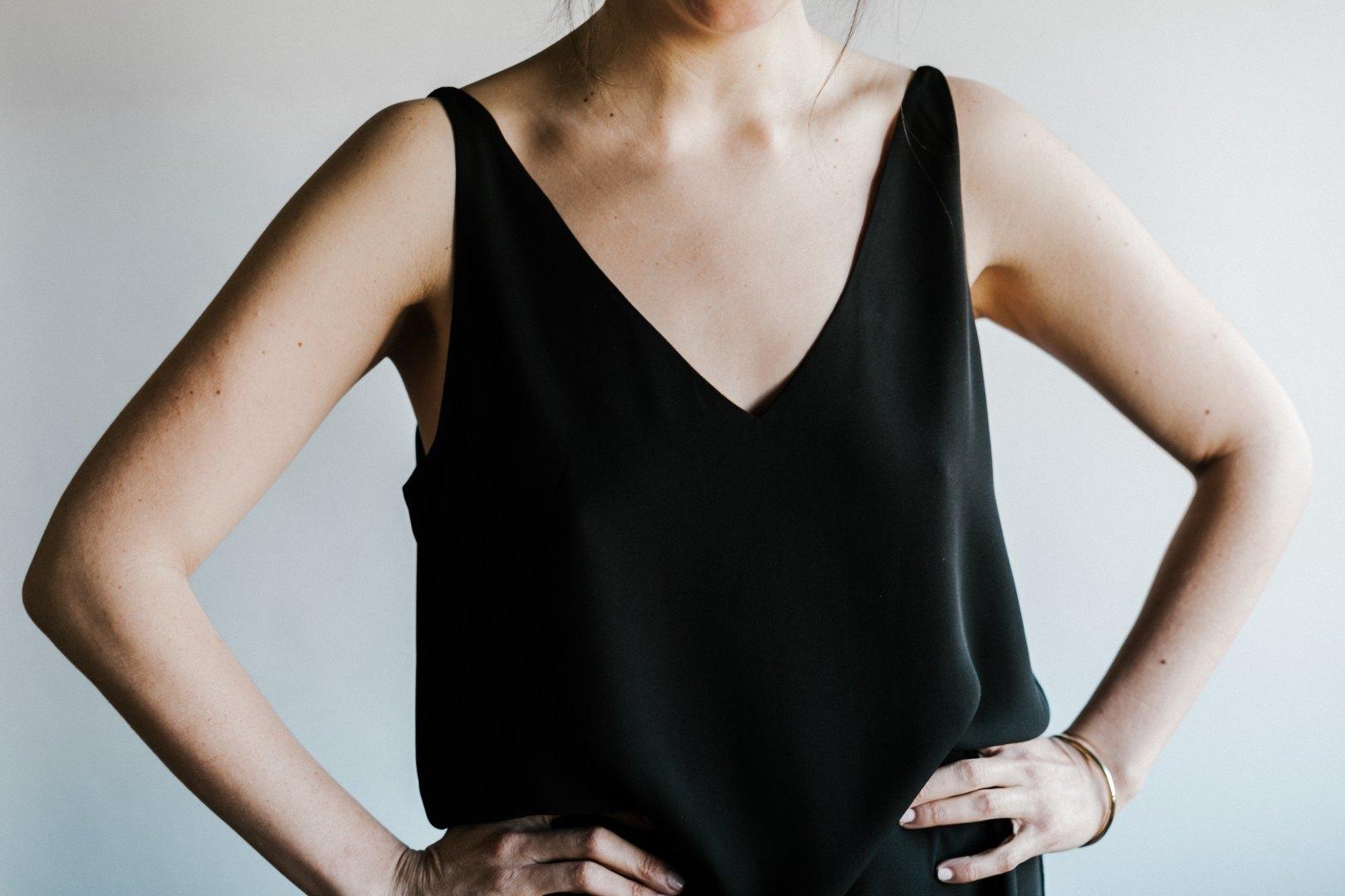 Mein Name ist Caroline Fischer.Ich bin die Inhaberin der Firma Talent & Soul.Ich arbeite als Stylistin,Coach für Deine Persönlichkeit und Bloggerin am Standort Nürnberg.Der Blog heisst:fashionfuntalk.blog