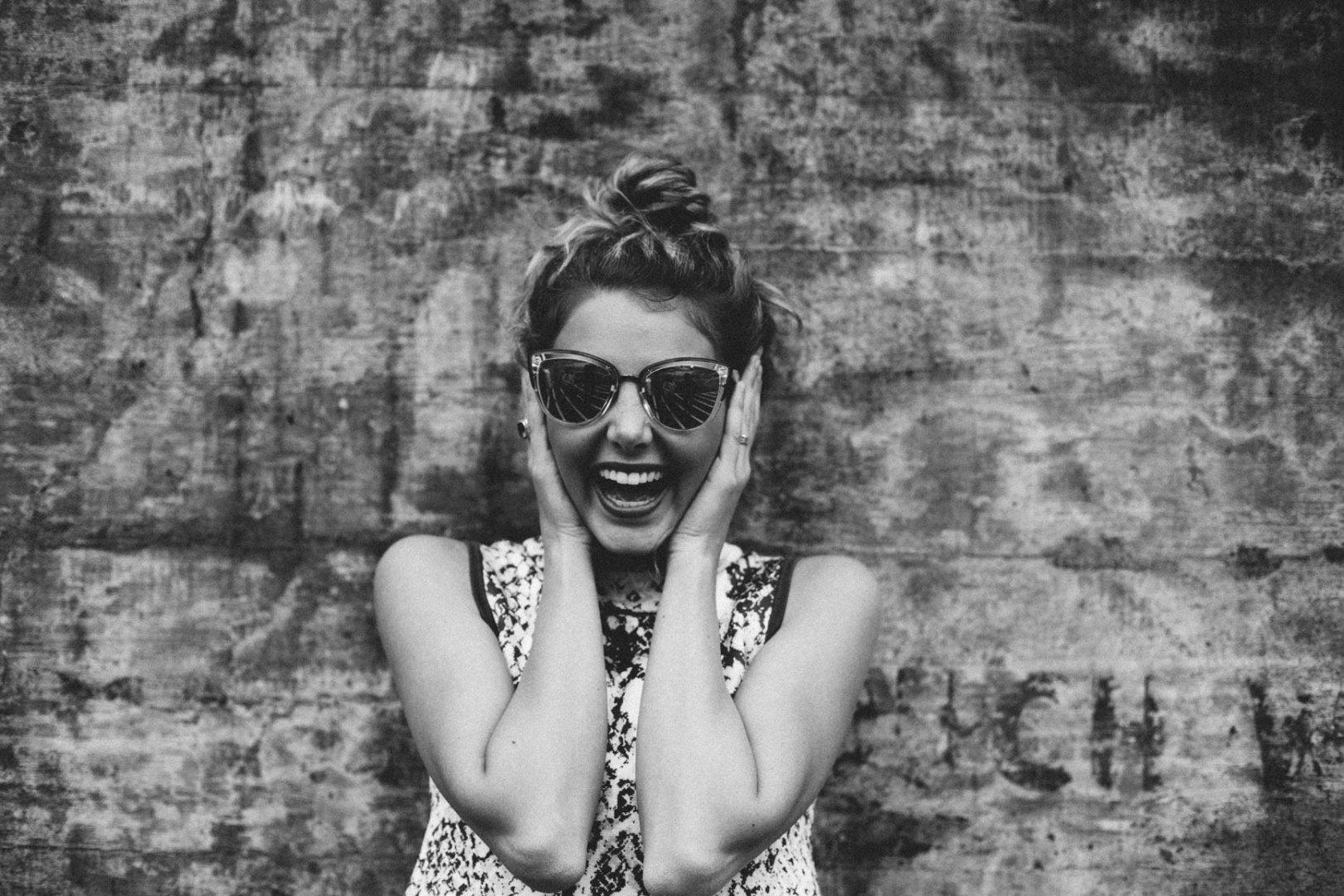 Mein Name ist Caroline Fischer.Ich bin Inhaberin der nürnberger Firma Talent& Soul.Ich arbeite als Coach für Stil- und Persönlichkeitsentwicklung.zusätzlich betreibe ich den Blog fashionfuntalk.