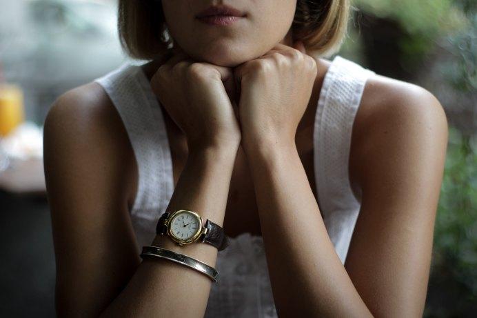 Bei der Firma Talent & Soul geht es Inhaberin Caroline Fischer um Persönlichkeit und Stil.Der Sitz der Firma befindet sich in Nürnberg. Des Weiteren betreibt Caroline Fischer den Blog und den YOUTUBE Kanal:Fashionfuntalk.