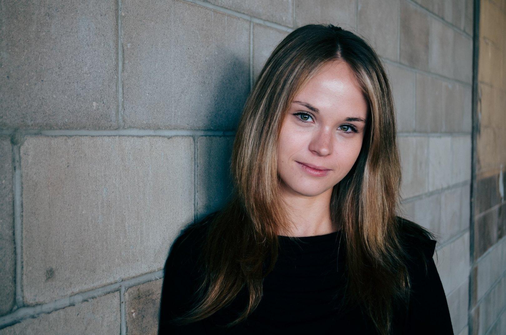 """Bei der Firma Talent & Soul geht es Inhaberin Caroline Fischer um PErsönlichkeit und Stil.Der Sitz der Firma befindet sich in Nürnberg. Des Weiteren betreibt Caroline Fischer einen Blog sowie eine YOUTUBE Kanal mit Namen """"Fashionfuntalk""""."""