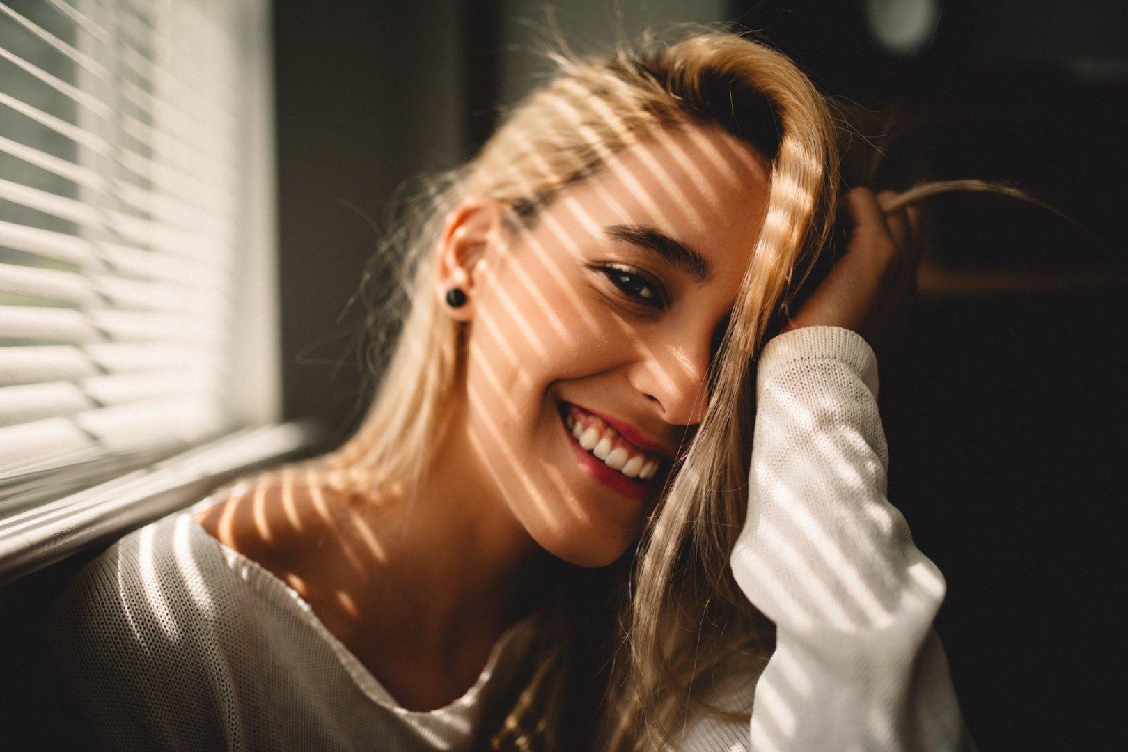"""Bei der Firma Talent & Soul geht es Inhaberin Caroline Fischer um PErsönlichkeit und Stil.Der Sitz der Firma befindet sich in Nürnberg. Des Weiteren betreibt Caroline Fischer den Blog sowie den YOUTUBE Kanal """"Fashionfuntalk""""."""