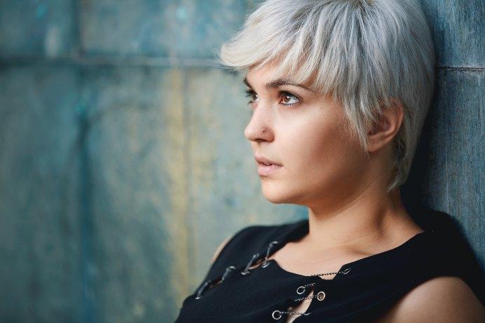 Caroline Fischer ist als Inhaberin der Firma Talent& Soul als Personality Guide & Stylistin tätig. Der Sitz der Firma ist in Nürnberg.Zusätzlich betreibt Caroline Fischer noch den Blog: Fashionfuntalk