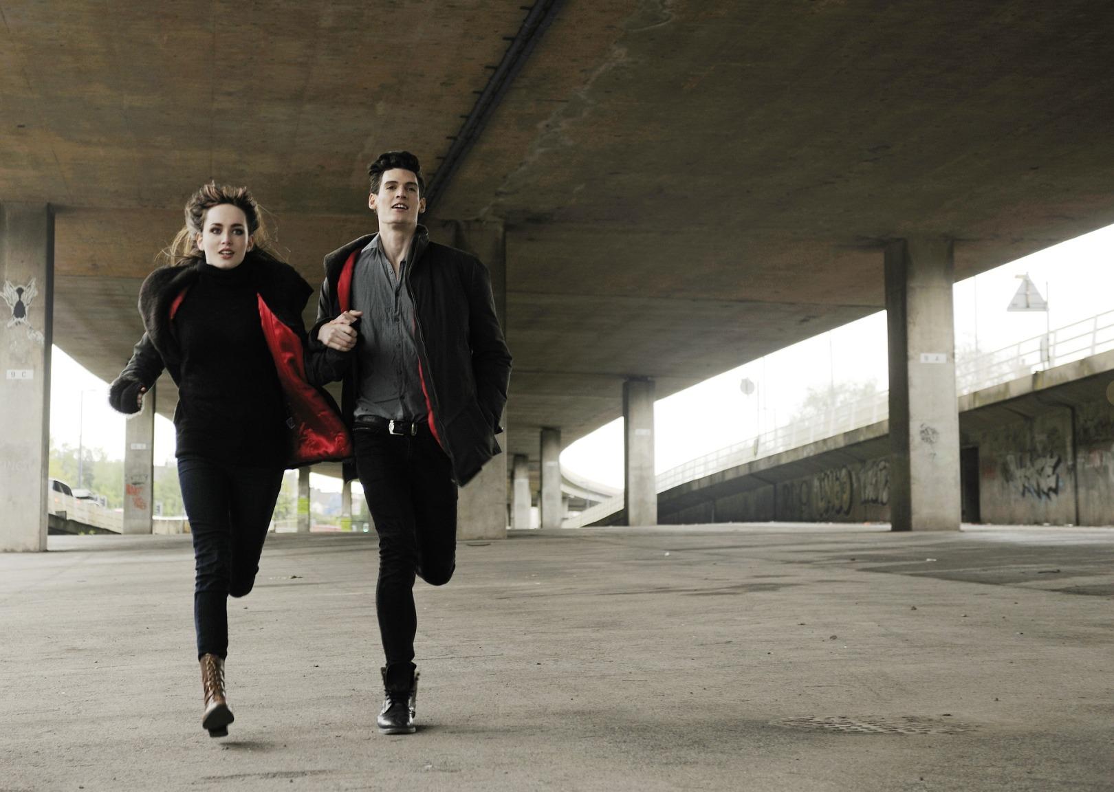 Die etwas andere Stilberatung in Nürnberg bekommst Du bei Talent & Soul-Deiner Style Agentur. Inhaberin der Firma und Betreiberin des Blogs fashionfuntalk.blog ist die Mode Expertin Caroline Fischer.