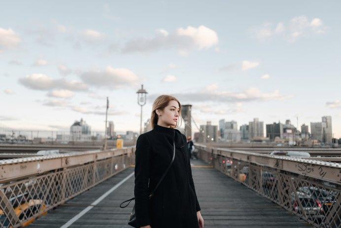 Die etwas andere Stilberatung bei Talent& Soul.Inhaberin der Firma und Betreiberin des Blogs fashionfuntalk.blog ist Caroline Fischer