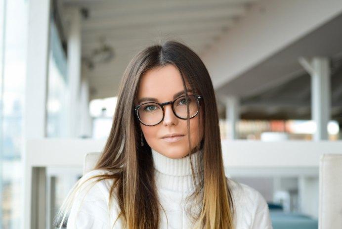 Die etwas andere Stilberatung in Nürnberg gibt es bei Talent & Soul. Die Mode Expertin Caroline Fischer ist Inhaberin von Talent & Soul und Betreiberin des Blogs fashionfuntalk.blog.